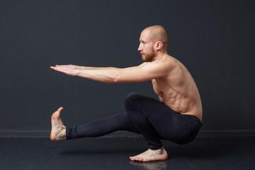 Почему в свои тренировки надо включать унилатеральные упражнения