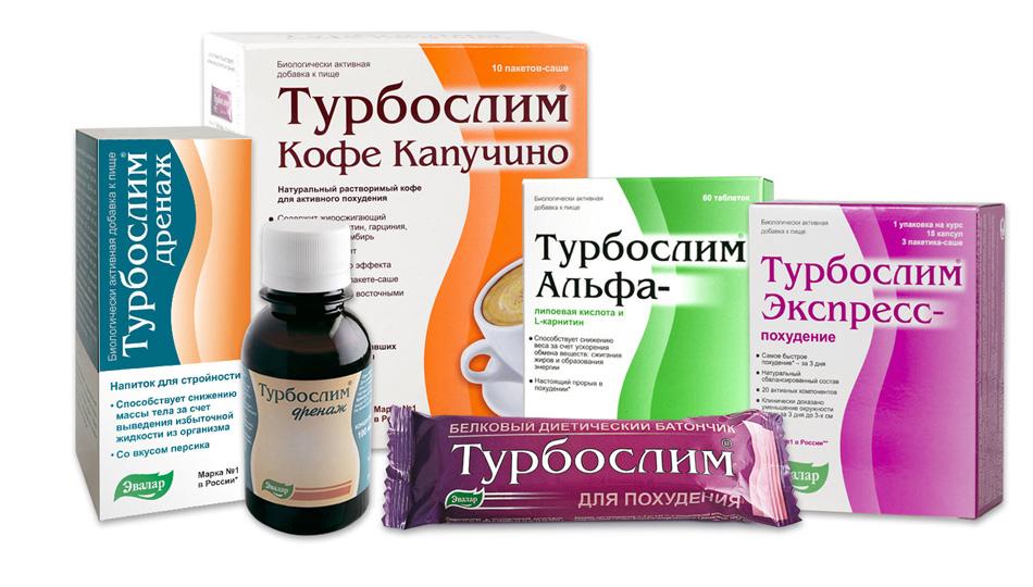 Лекарство Для Похудения Бад. 5 лучших бадов для похудения: эффективные препараты